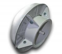 ПШИУ.632737.001 Головка вентиляционная с верхним управлением2 ОСТ 5.5220-75